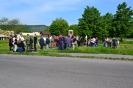 4. ročník prechodu BNCH 9. mája 2015_14