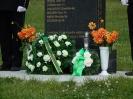 Deň bielych ruží, Slovinky, august 2014_3