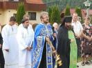 Deň bielych ruží, Slovinky, august 2014_5