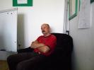 Fáranie bane Čáry 20.6.-22.6.2014_5