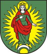 Pezinok-erb