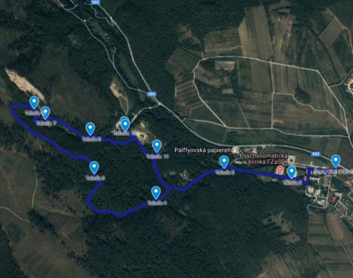 mapa_mbs_chodnik