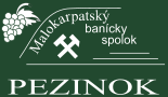 Malokarpatský banícky spolok Pezinok